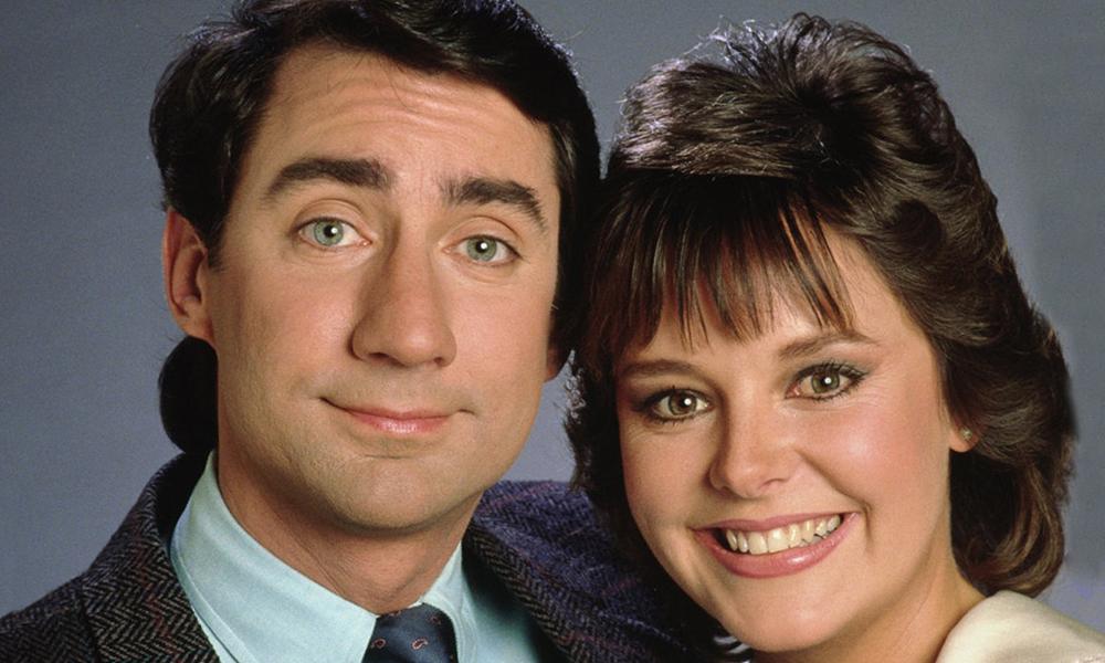 Best TV Neighbors   Married With Children