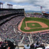 Best Baseball Stadiums
