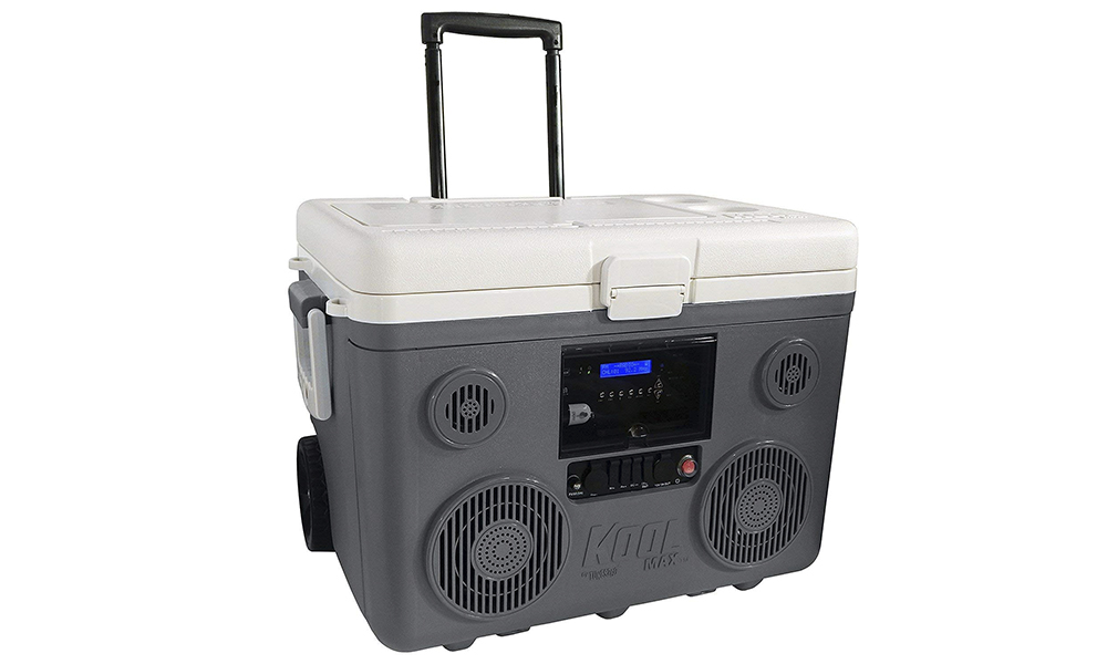 Life Hack Products | Cool Cooler