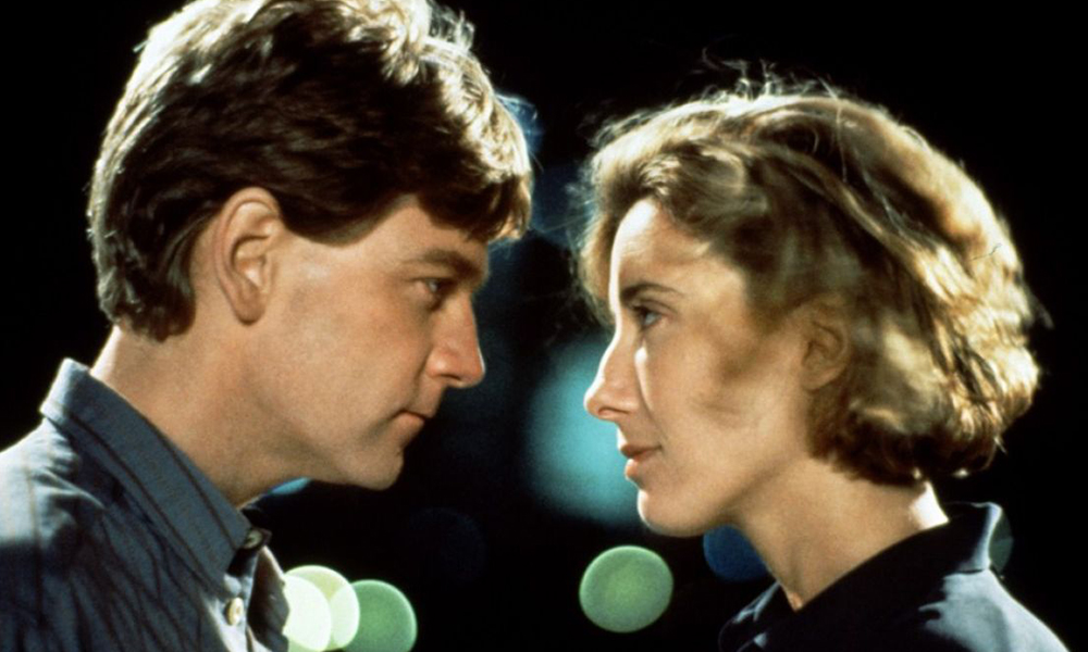Best Amnesia Movies - Dead Again