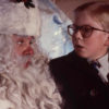 Best Christmas Movies - A Christmas Story