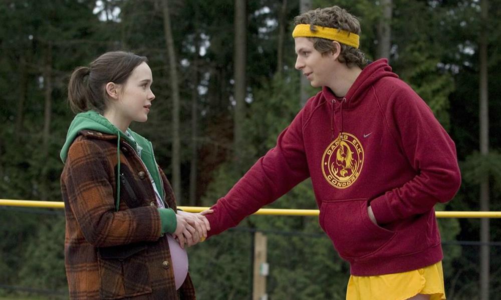 Best High School Angst Movies - Juno