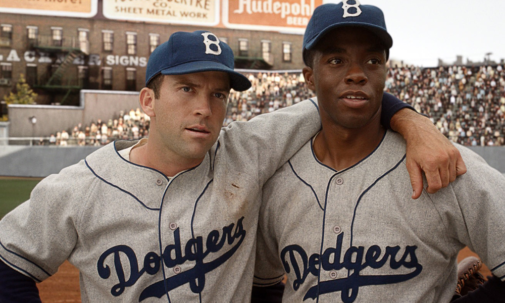 Best Period Sports Movies - 42