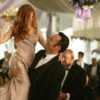 Best Wedding Movies - Wedding Crashers
