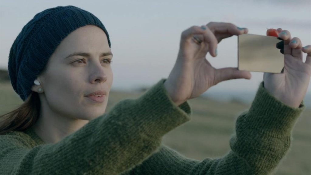 Black Mirror Episodes Most Likely To Happen Be Right Back