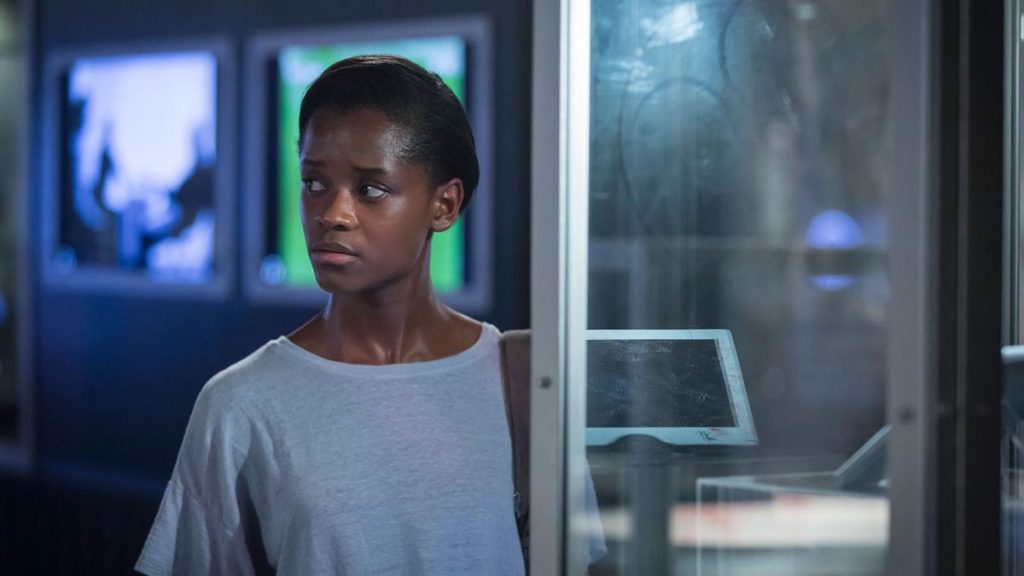 Black Mirror Episodes Most Likely To Happen Black Museum