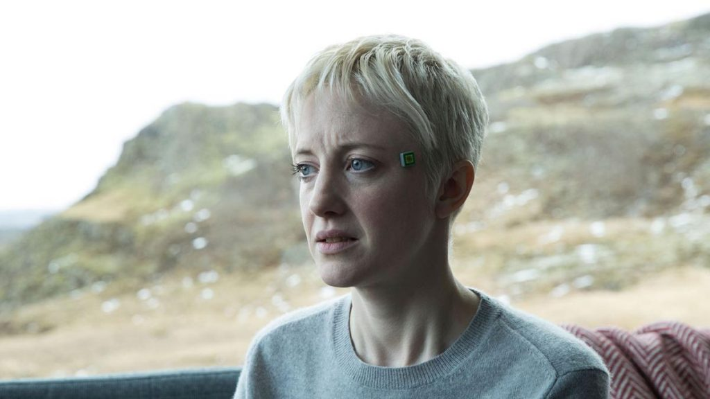 Black Mirror Episodes Most Likely To Happen Crockodile
