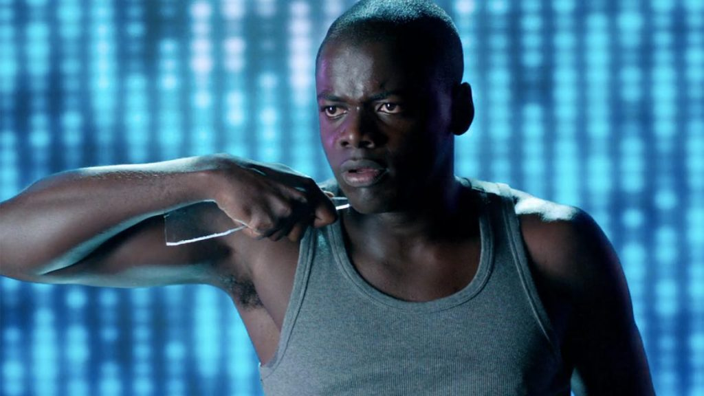 Black Mirror Episodes Most Likely To Happen Fifteen Million Merits
