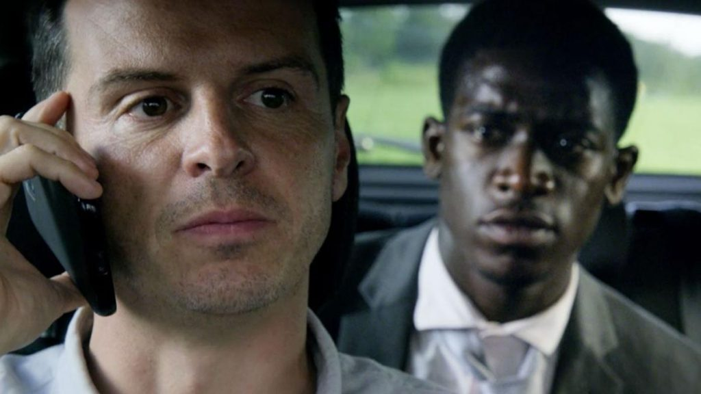 Black Mirror Episodes Most Likely To Happen Smithereens